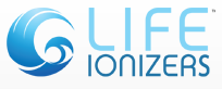 Life Ionizers is a registered trademark
